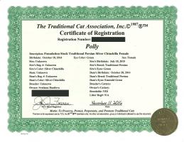 2016-11-11-TCA-Polly-Registration-Cert-NoSensitive