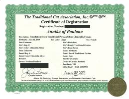 2019-08-30-TCA-Annika-Registration-Cert-NoSensitive