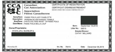 2019-12-06-CCA-Lady-Charlotte-Registration-NoSensitive