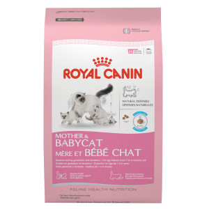 https://www.royalcanin.com/products/royal-canin-feline-health-nutrition-mother-amp-babycat-dry-cat-food/2544#sthash.Lw5WlsLy.dpuf